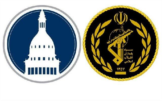 حقوق بینالملل اقدام متقابل ایران را مشروع میداند