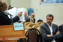 سوگنامه ترکمانچای در فساد بانکهای ملت و پارسیان