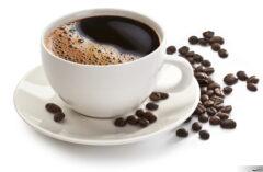 مصرف قهوه برای کدام افراد توصیه میشود؟