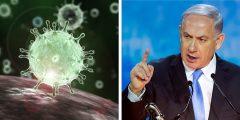 روشهای عجیب و غریب کشورها برای مبارزه با ویروس کرونا