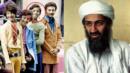 اسامه بن لادن از دیدگاه نزدیکان و دوستانش