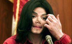 نتیجه کالبدشکافی جسد مایکل جکسون