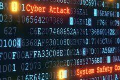 حمله هکری گسترده به خزانهداری آمریکا