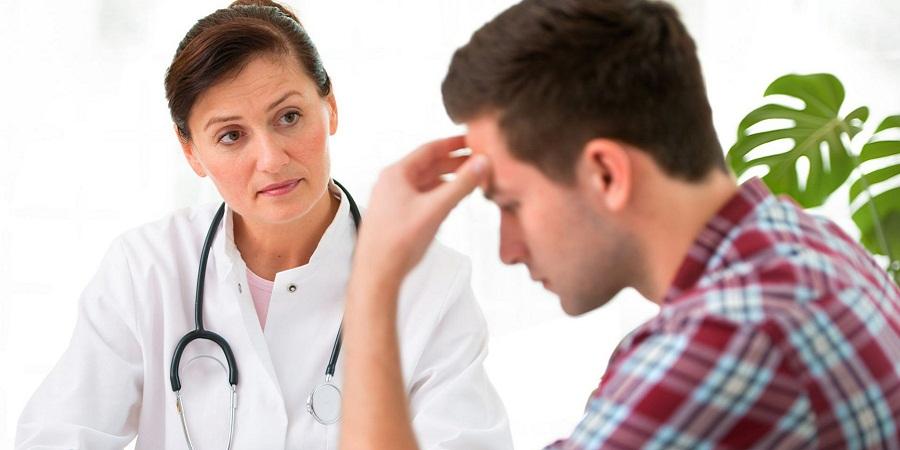 ۱۳ چیزی که هرگز نباید درباره آن ها به پزشک خود دروغ بگویید