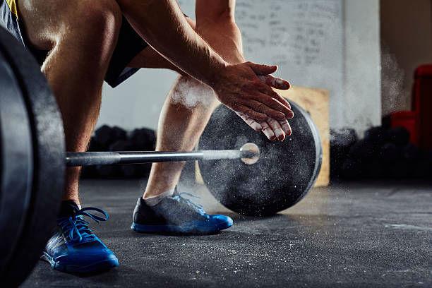 بهترین و مناسبت ترین تمرینات ورزشی بر اساس سن