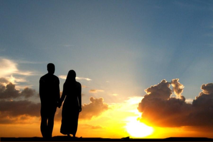قوانین زندگی مشترک که باید زیر پا بگذارید