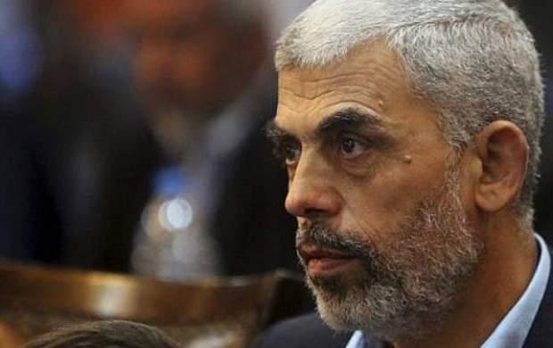 اسرائیل حمله کند، موشک بارانش خواهیم کرد
