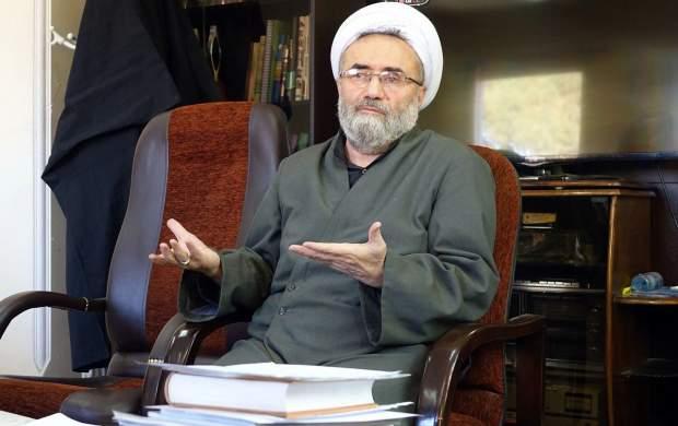 روحانی برای حفظ برجام باید بیشتر تلاش کند!/ راههای نرفتهای در سیاست خارجی وجود دارد