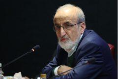 موثرترین داروی درمان کرونا در ایران فراهم شده است