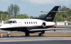 ارتش ونزوئلا هواپیمای آمریکایی را سرنگون کرد