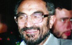 لاجوردی،مردی که از افراد منحرف شده، مبارز انقلابی میساخت