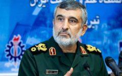روایت حاجیزاده از مخالفت رهبری با خرید موشک پس از فروپاشی شوروی