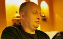خاطره خواندنی افسر ارشد روس از شهید سلیمانی