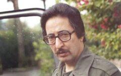 طهیر «بنی صدر» در روزنامه نماینده سابق مجلس