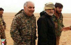 ماجرای درگیری مدافعان حرم ایرانی با نظامیان آمریکایی چه بود؟