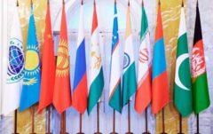 ورود ایران به بزرگترین بازار شرق