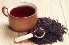 با فواید باورنکردنی نوشیدن چای سیاه آشنا شوید